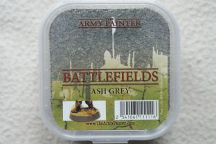Army Painter BF4106 Ash Grey Scatter